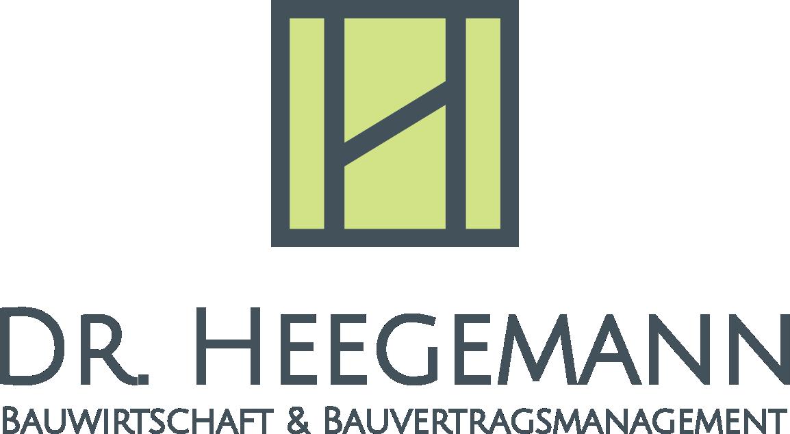 Dr. Heegemann